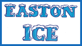 Easton Ice Company - Easton, MD